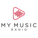 My Music Radio-Logo