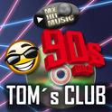 MyHitMusic-Logo
