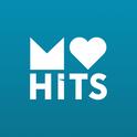 MyHits-Logo