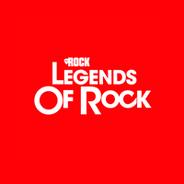 myROCK-Logo