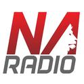 NA RADIO-Logo