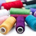 Die Modeindustrie und die Textilindustrie in Bulgarien.
