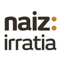 Naiz Irratia-Logo