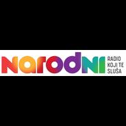 Narodni-Logo