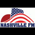 Nashville FM-Logo