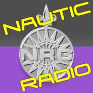 Nautic Radio-Logo