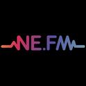NE.FM-Logo