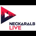 Neckaralb Live-Logo
