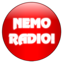 Nemo Radio-Logo