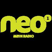 neo 1-Logo