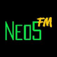 Neo5FM-Logo