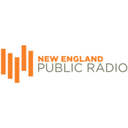 New England Public Radio NEPR -Logo