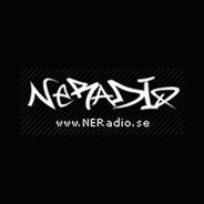 NERadio-Logo