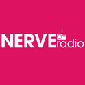 Nerve Radio-Logo