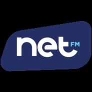 NET FM-Logo