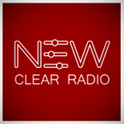 New Clear Radio-Logo