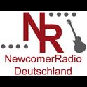 Newcomerradio-Logo