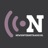 News Internetradio-Logo