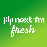 next fm-Logo