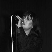 Nico nahm mit ihren Alben schon früh die Energien des Gothics vorweg