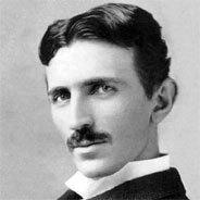 Der Visionär Nikola Tesla