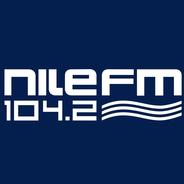 Nile FM-Logo