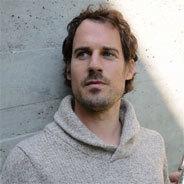 Nils Wogram unterstützt in dieser Aufnahme das Peter Fula Quartett