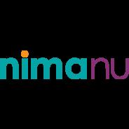 nimaFM-Logo