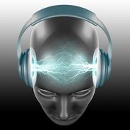 Nirvana Radio-Logo