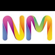 Niu Radio-Logo