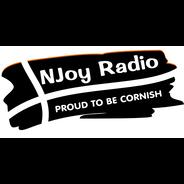 NJoy Radio-Logo