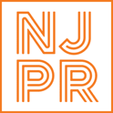NJPR-Logo