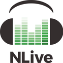 NLive Radio-Logo
