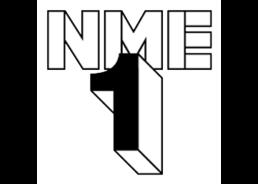 Internetradio-Tipp: NME-Logo