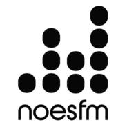 NoEsFm-Logo