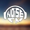Noise FM-Logo