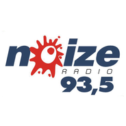 Noize Radio-Logo