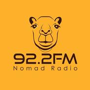 Nomad Radio-Logo