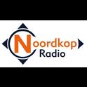 Noordkop Radio-Logo