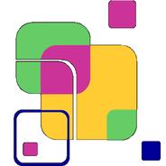 Noos FM-Logo