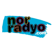 Nor Radyo-Logo