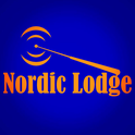 Nordic Lodge Radio-Logo