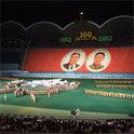 Bevor Kim Jong-il die Herrschaft übernahm und seinen Vater Kim Il-sung ablöste, versuchte er sich als Filmproduzent