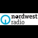 Nordwestradio-Logo