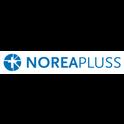 Norea-Logo