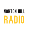 Norton Hill Radio-Logo