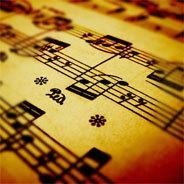 ByteFM unternimmt eine Reise durch die unendliche Geschichte der Musik