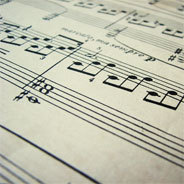 Der Komponist polarisiert oft.