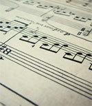 Komponiert wurde das Oratorium 1707.