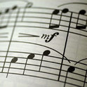 Beethovens Fünfte ist allgemeines Kulturgut